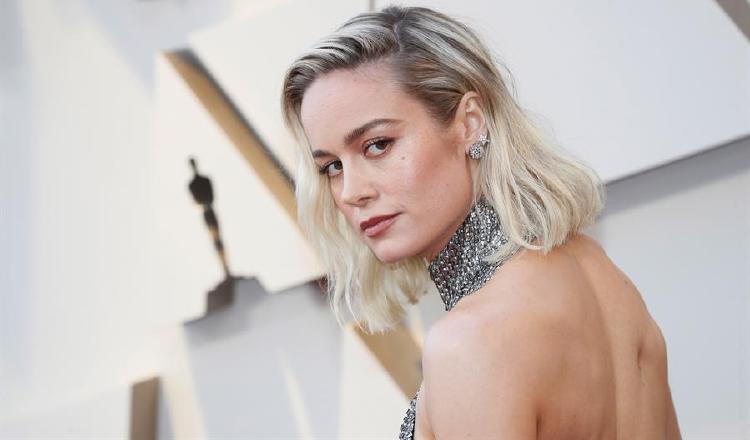 Presentadores de los premios Óscar 2020
