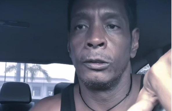 DJ Mckoy sobre Gilberto Ventura Ceballos: 'Quedan como unos ineptos'