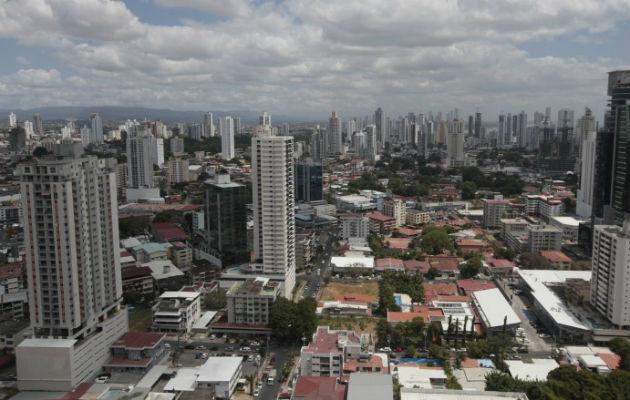 Fondo Monetario Internacional estima que Panamá crecerá en 2020 un 3.9 por ciento
