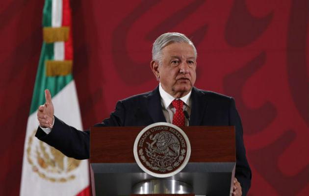 Sector privado baja previsión de crecimiento de México a 1 por ciento para 2020