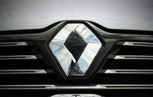 Renault elige a un ejecutivo de Volkswagen como su nuevo director ejecutivo