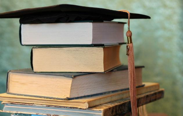 ¿Debería asistir a la escuela de posgrados?