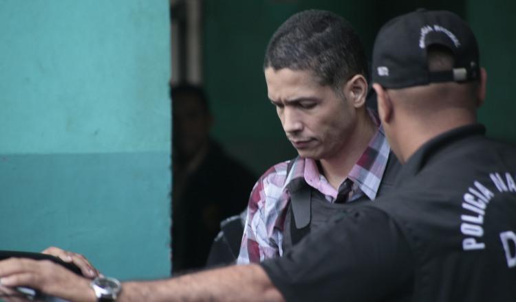 Redoblan esfuerzos para recapturar a Gilberto Ventura Ceballos