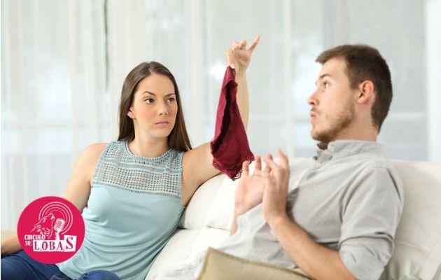 Círculo de Lobas: Hay más de un tipo de infidelidad, ¡conócelos!