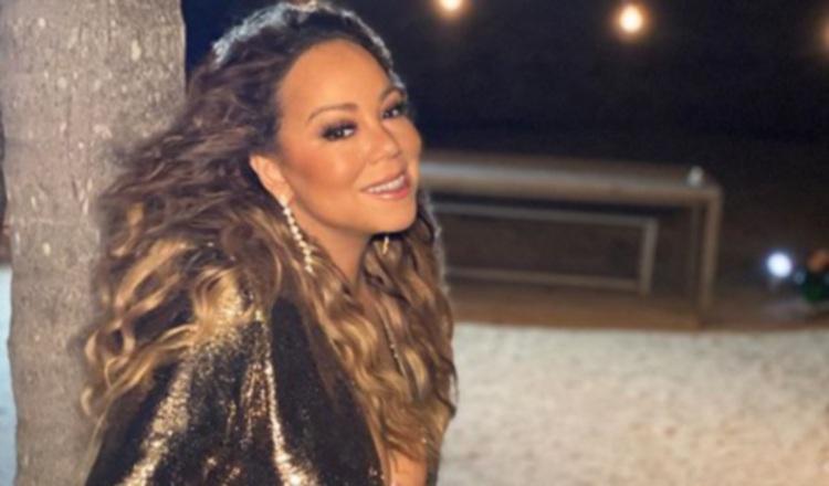 Mariah Carey acusa de sabotaje a su exempleada
