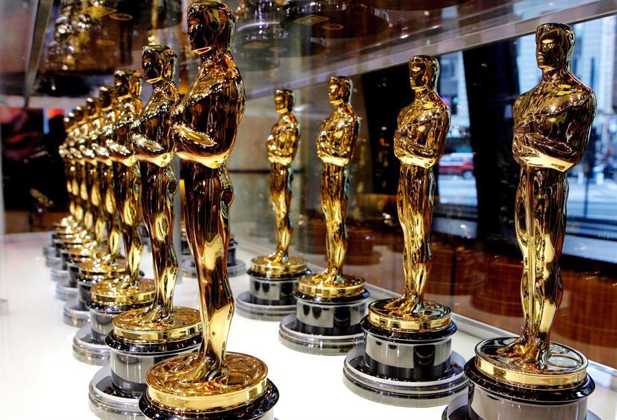 Los premios Óscar cerraron su votación luego de una polémica en Twitter
