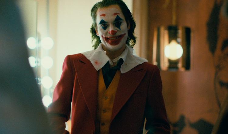 'Joker': Una sociedad en conflicto