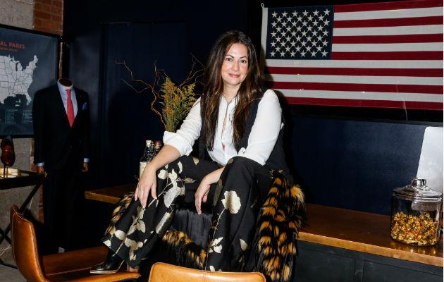 Surgen estilistas para la era de Instagram
