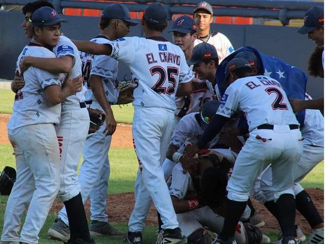 Veraguas sigue con vida, Chiriquí con su primer triunfo y Oeste a un paso de las semifinales