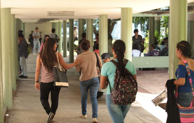 Ifarhu efectuará pago de Beca Universitaria el lunes 10 de febrero