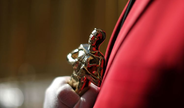 Las lujosas bolsas de regalos que reciben los nominados al Óscar