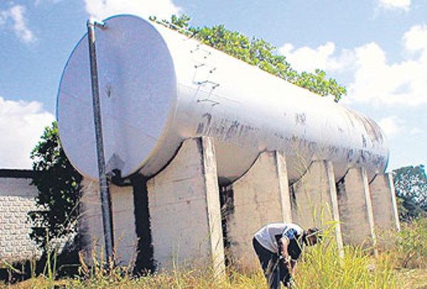 Idaan informa que estación de bombeo de La Pesa se encuentra fuera de operaciones