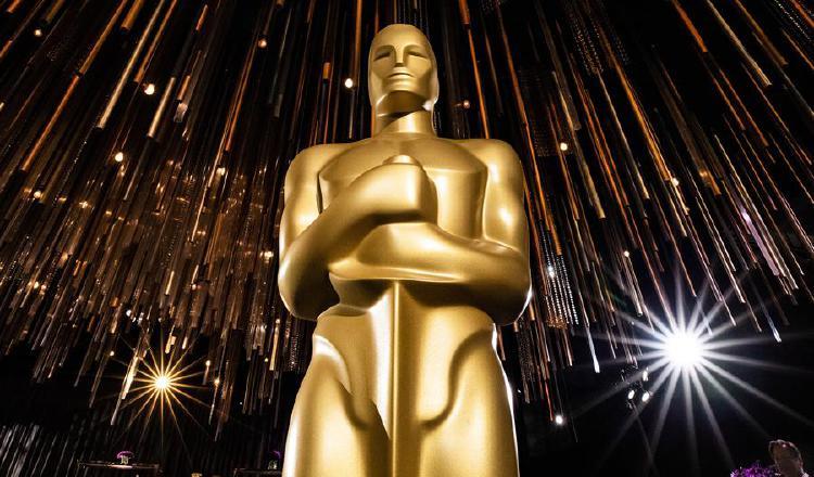 Así fueron las votaciones de los Óscar