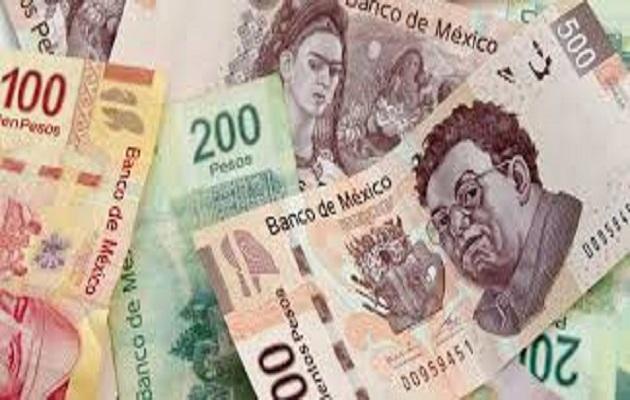 Tepeojuma, reflejo de importancia de las remesas para millones de mexicanos