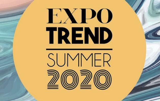 ExpoTrend Shoes Summer 2020 se realizará en agosto por coronavirus