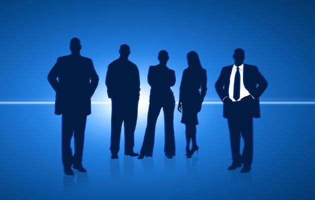 Las cualidades que requerirán los directores generales en la década de 2020