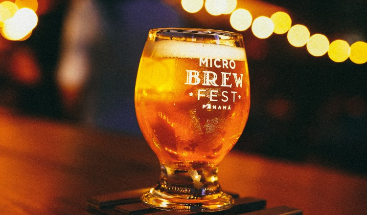 Cultura de la cerveza artesanal