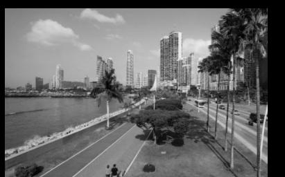 Proyecto de recuperación de espacios públicos y playa genera incertidumbre entre los panameños