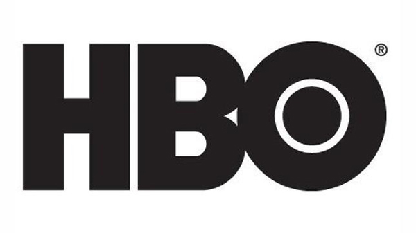 HBO recibe galardones
