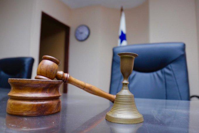Criminalidad en Colón obliga a la Corte Suprema de Justicia  contratar más  jueces