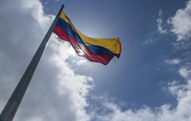 El tema de las acciones en Venezuela, la economía con el peor rendimiento del mundo