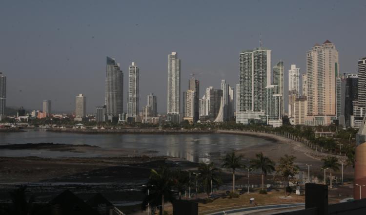 Se debe implementar una votación electoral para definir el futuro de la playa