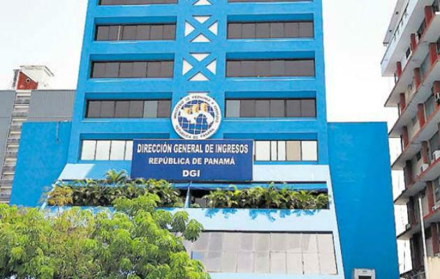 Proveedor de Autorización Calificado no cobrará impuestos a los contribuyentes