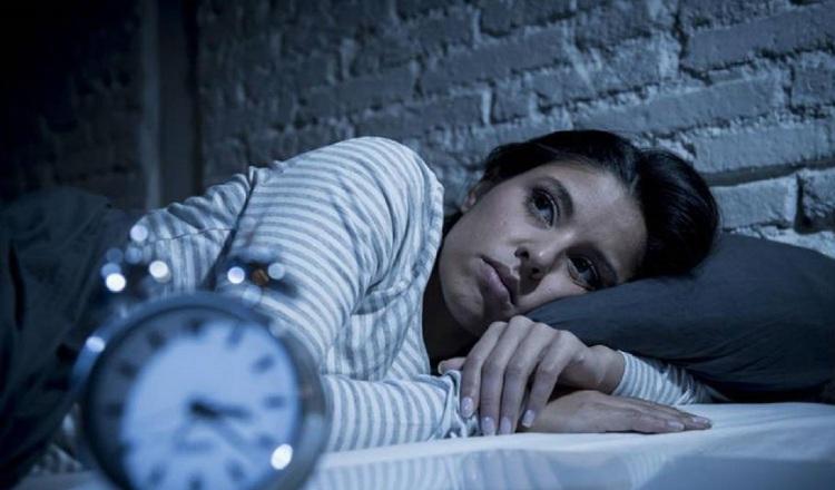 Dormir bien ya no será un problema