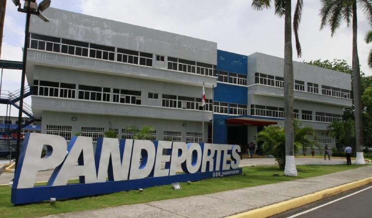 Tribunal de Cuentas reconoció función de la esfera arbitral en caso Pandeportes