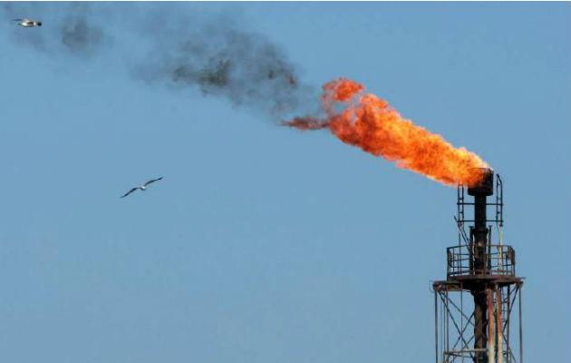 Consumo de petróleo será menos en 2020 por coronavirus