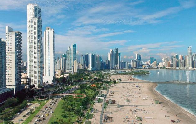 Tribunal Electoral se aparta de la consulta ciudadana sobre recuperación de playas