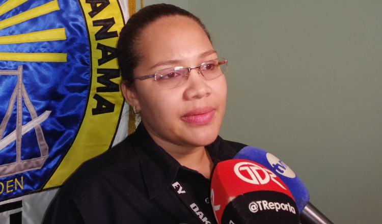 Ministerio Público: 'Hubo mano criminal' en  muerte de adolescente