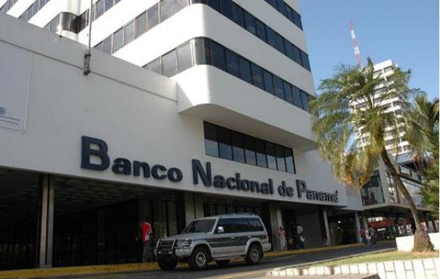 Activos del Banco Nacional de Panamá aumentan 18.4 por ciento en 2019