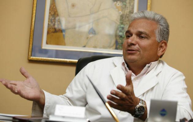 Jaime Lasso y Jorge Alberto Rosas a indagatoria por caso Odebrecht