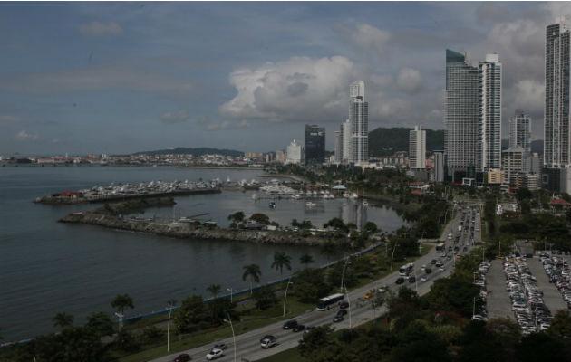 Panamá perdería competitividad de ser incluida en la lista negra de la Unión Europea