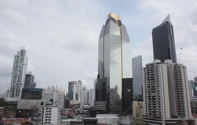 DGI: 'Para el 2021 esperamos que Panamá pueda salir de la lista de paraísos fiscales'