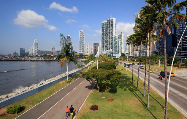 Panamá regresará a lista negra de paraísos fiscales de la Unión Europea