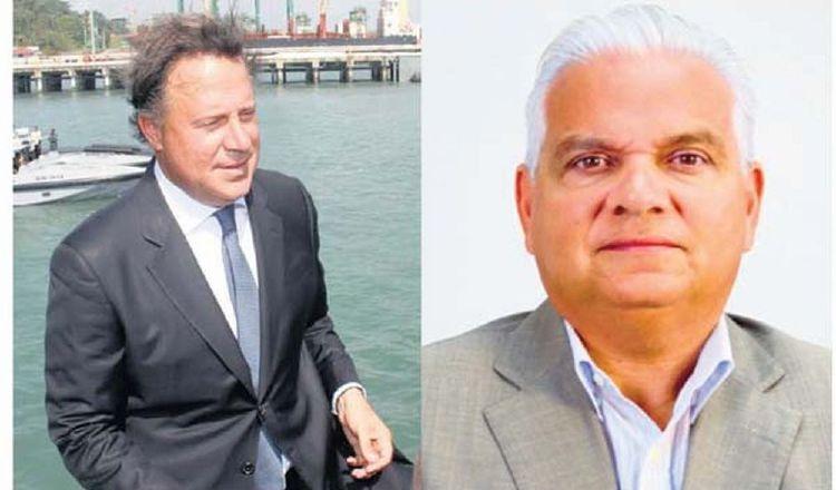 Regreso de Lasso a Ministerio Público refleja posible encubrimiento de fiscalía