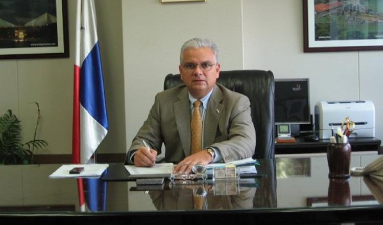 Jaime Lasso, primo del expresidente Juan Carlos Varela, vuelve a indagatoria