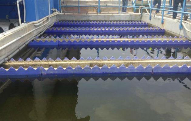 Idaan y ACP evaluarán suministro irregular de agua en San Felipe, Santa Ana y El Chorrillo
