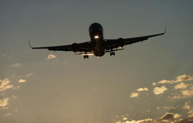 ¿Qué se necesita para que el Boeing 737 Max vuelva a volar?
