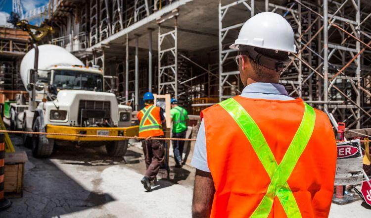 Aumentan muertes de obreros en accidentes de carácter laboral