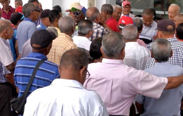 Caja de Seguro Social anuncia cambios en el pago a jubilados y pensionados