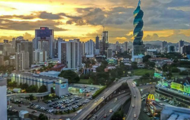Panamá también será incluida en lista de países con deficiencias estratégicas en sus regímenes contra lavado de dinero