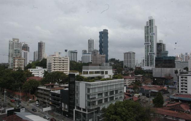 Laurentino Cortizo: Ingreso de Panamá a la lista negra de la Unión Europea es totalmente arbitraria