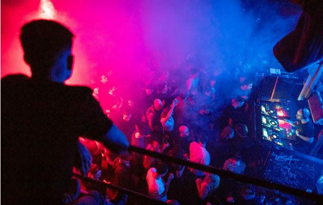 Clubes nocturnos de Berlín están en riesgo de desaparecer