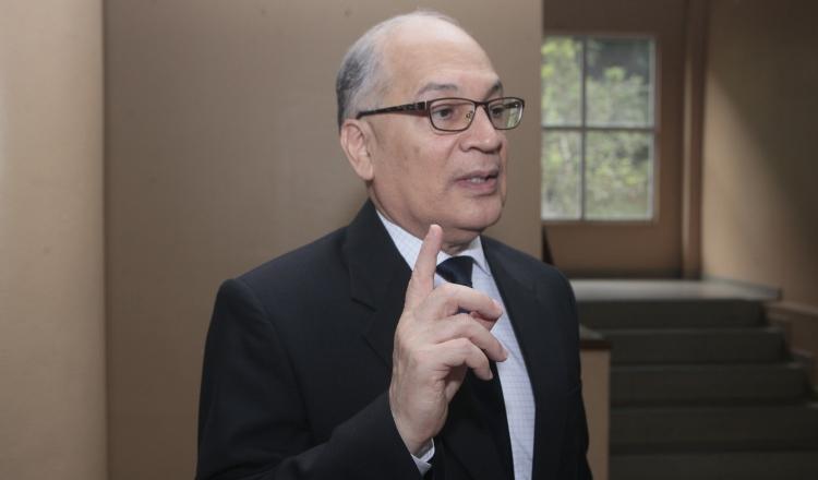 Procurador concluye que no hay legislación que regule nombramientos en juntas directivas