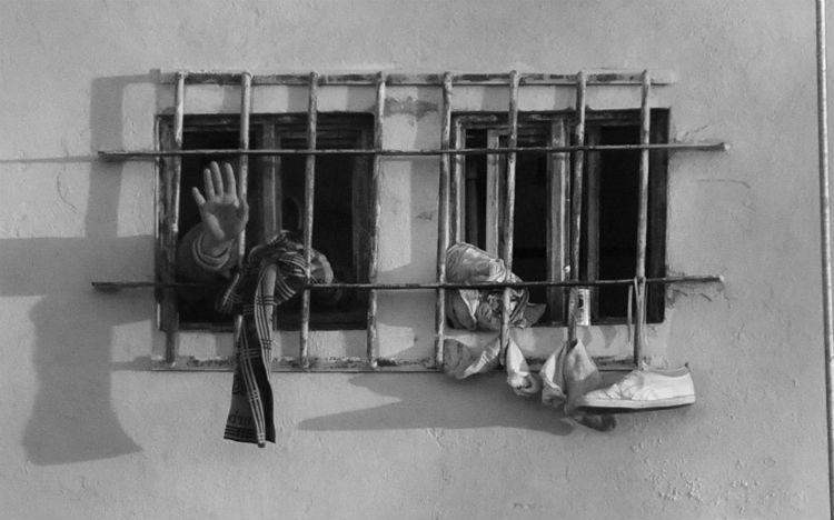 Derecho penal y formas de castigar: historia del castigo