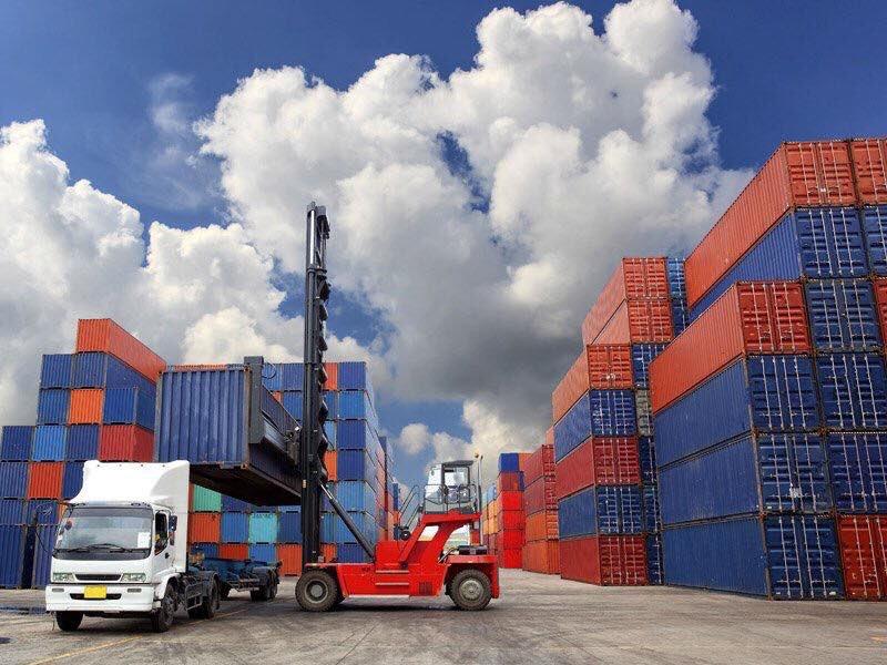 ATTT restringe permisos de traslados de cargas sobredimensionadas a nivel nacional
