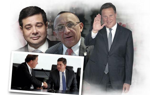 Investigación por caso Odebrecht podría llegar a otros panameñistas